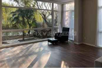 Casa De Esplanade4bedroom350sqm¥40,000