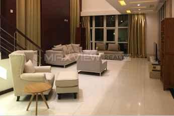 Casa De Esplanade4bedroom300sqm¥28,000