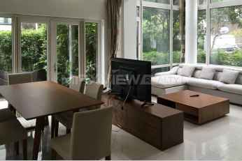 Golden Lough4bedroom300sqm¥35,000