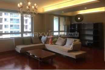 International Paradise Bay3bedroom170sqm¥20,000