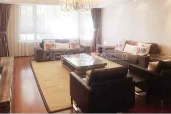Jinghope Apartment3bedroom235sqm¥23,500