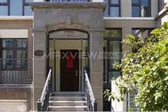 Royal Lakefront5bedroom360sqm¥30,000