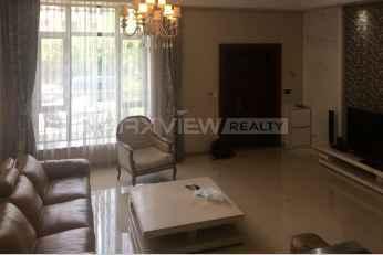 Royal Lakefront4bedroom300sqm¥25,000