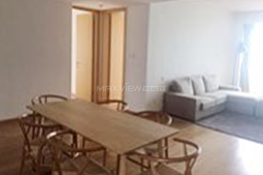 The Lakeview 3bedroom 143sqm ¥9,000 PRS0040