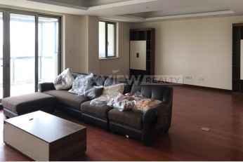 Bayside Garden3bedroom194sqm¥15,000