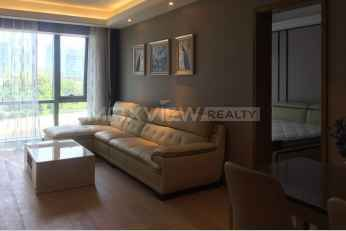 Hong Leong City Center2bedroom103sqm¥8,500