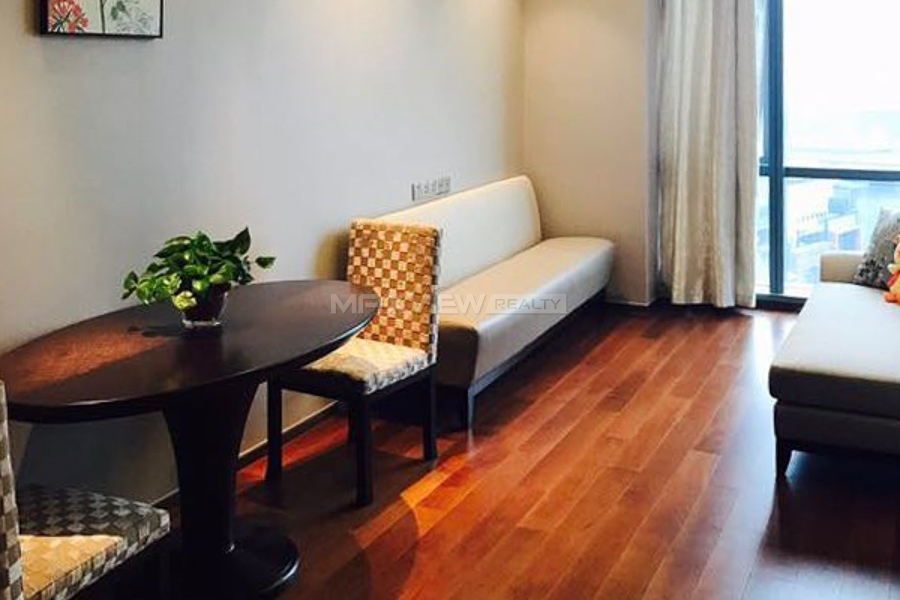 Hong Leong City Center 1bedroom 65sqm ¥6,000 PRS0096