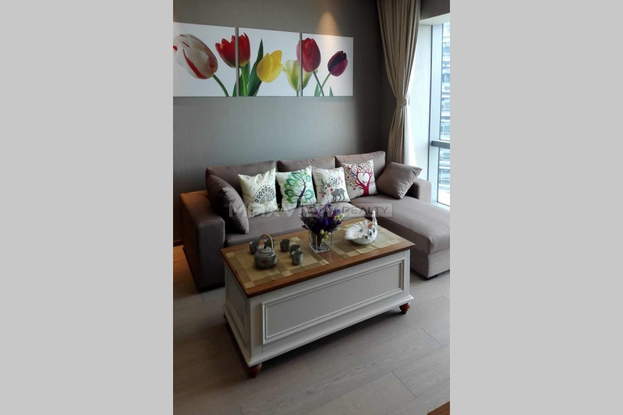 Hong Leong City Center 2bedroom 95sqm ¥8,500 PRS0098