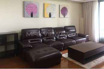 Marina Cove Garden3bedroom178sqm¥21,000