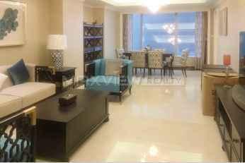 Oriental Palace2bedroom178sqm¥23,000