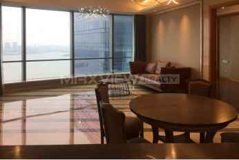 The Suzhou Center Residence3bedroom194sqm¥20,000