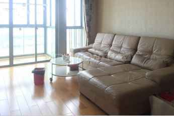 The Lakeview 2bedroom 120sqm ¥6,500