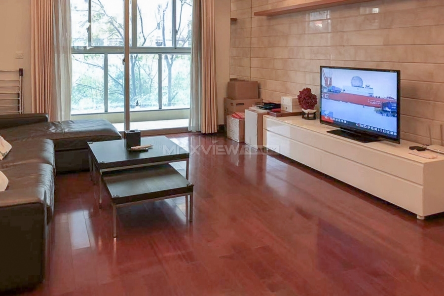 Grace Residence 3bedroom 140sqm ¥10,000 PRS0121