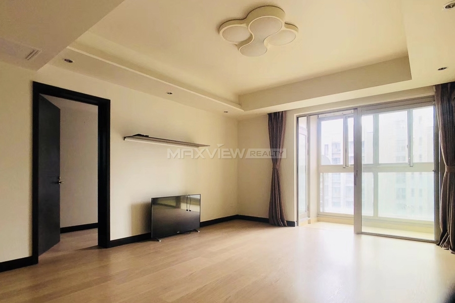 Grace Residence 3bedroom 130sqm ¥10,000 PRS0135