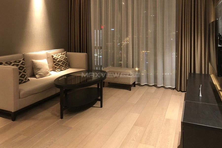 Hong Leong City Center 1bedroom 95sqm ¥7,500 PRS0132