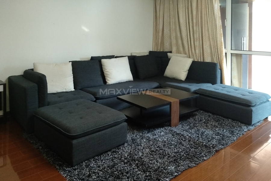 Horizon Resort 4bedroom 220sqm ¥14,000 PRS0103