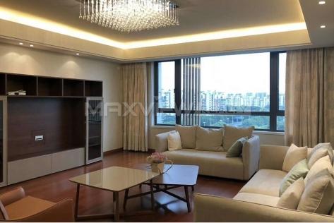 Jinghope Apartment