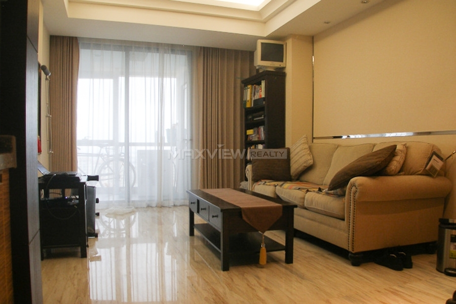 Luxury Masion 1bedroom 90sqm ¥8,500 134
