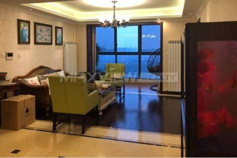 Bai Tang One Residence