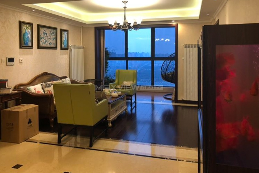 Bai Tang One Residence 4bedroom 200sqm ¥15,000 PRS0153
