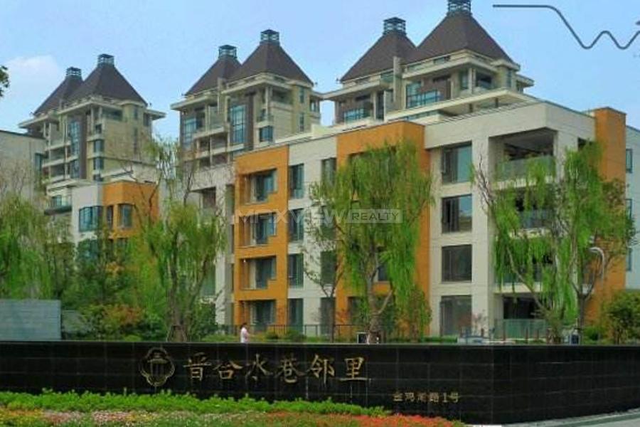 Marina Cove Garden